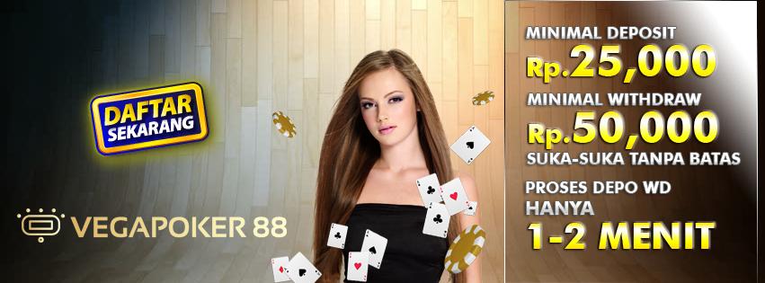 informasi online taruhan poker dan ceme khusus