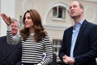 katemiddleton_william_ferricorti_28221938