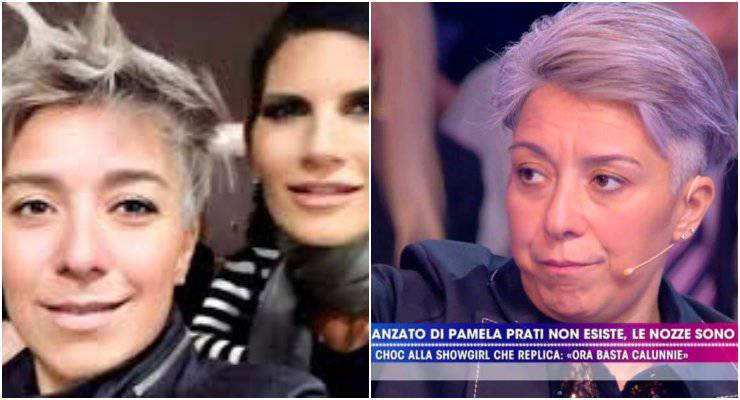 Pamela-Perricciolo-1-3