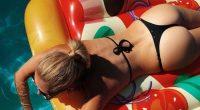 4635541_1005_chiara_ferragni_sexy_instagram