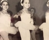 barbara_durso_ballerina_bambina_25094535