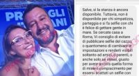 4669378_0951_stanza_selfie_salvini