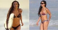 demi-moores-bikini-pictures-are-so-hot-theyll-give-you-heatstroke