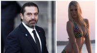 4772183_1649_premier_libanese_modella_amante