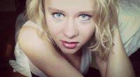 4828227_1007_luca_sacchi_fidanzata
