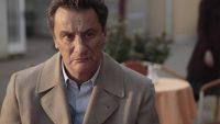 giorgio-tirabassi-colpito-infarto-presentazione-film-v4-408919