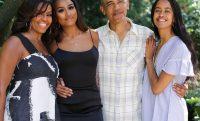 barack_obama_foto_famiglia_figlia_sasha_02202242