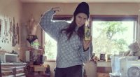 4997796_1146_amanda_knox_vestita_detenuta_instagram