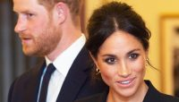 meghan-markle-harry-teatro6-getty-1217