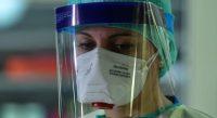 coronavirus_dottoressa_condominio_24122011