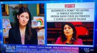 5173101_0811_buoni_pasto_roma_raggi