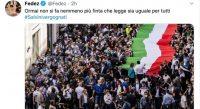 5266237_1606_fedez_attacca_salvini_vergognati