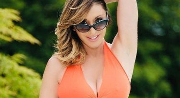 5309339_1849_sabrina_salerno_bikini_instagram_ultime_notizie_25_giugno_2020