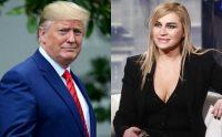 Lory-Del-Santo-Donald-Trump-580x360