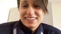 Sissy-Trovato-Mazza-ex-detenuta-accusata-di-calunnia-min