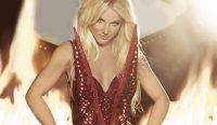 Britney-Spears-incendio-casa-candele-palestra