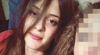 5515702_1116_maria_chiara_previtali_30