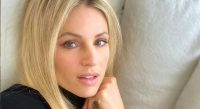 5532980_1127_michelle_hunziker_trucco_video_social_cosa_si_nasconde_incredibile