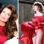 kelly-lebrock-signora-in-rosso_21165047