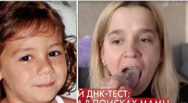 5879984_1908_denise_pipitone_olesya_risultato_test_dna