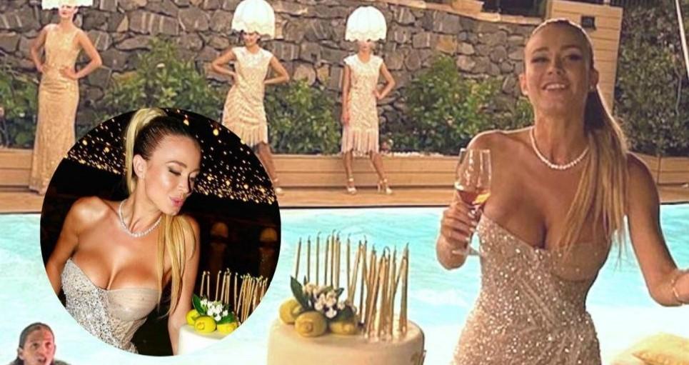 diletta-leotta-polemica-dopo-il-compleanno-a-causa-delle-donne-lampadario-presenti-alla-festa_2654756-1024x576