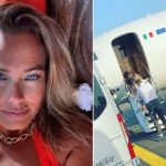 x6116733_1734_sonia_bonolis_haters_aereo_privato.jpg.pagespeed.ic.FHLLeAXo4l