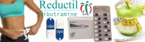 reductil-sibutramine-weight-loss