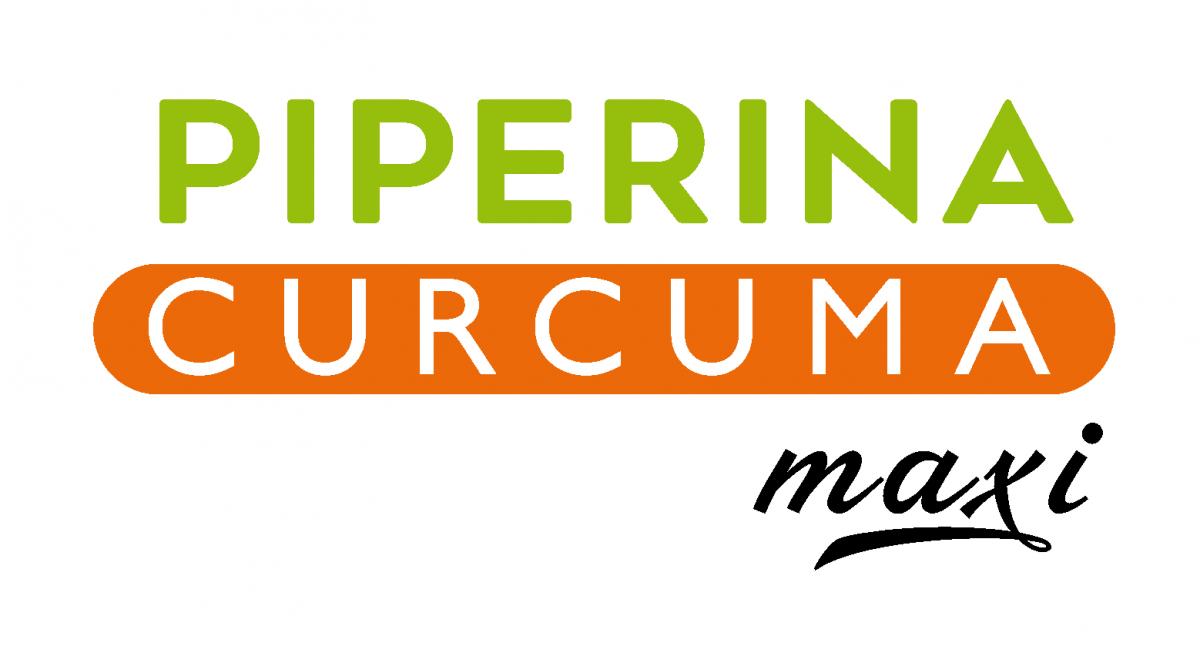 Piperina Curcuma Maxi il tuo alleato per la perdita di peso
