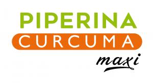piperina curcuma maxi
