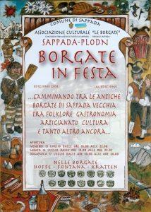 borgate_in_festa_sappada