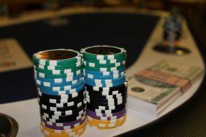 poker00113