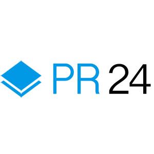 Pr24 Distribution