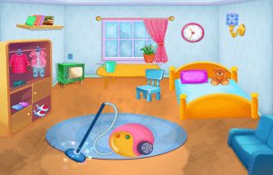 com.batoki.kids.toddlers.cleanUp.house.cleaning-screenshot-3