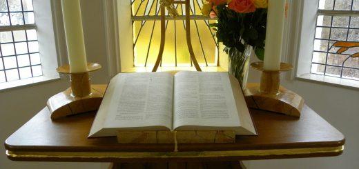Profezie del Signore Gesù Stesso sul Dio incarnato degli ultimi giorni che Si manifesta e opera come Figlio dell'uomo