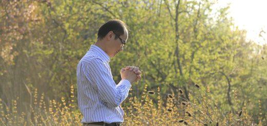 Testimonianze cristiane - La tribolazione ha ispirato il mio amore per Dio