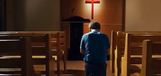 Pecchiamo ancora spesso, possiamo davvero guadagnare la vita eterna ed entrare nel Regno glorioso (1)