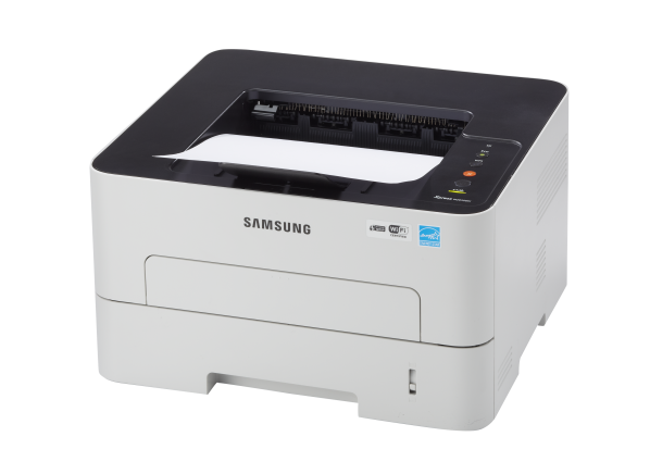 samsung printer not connecting to wifi