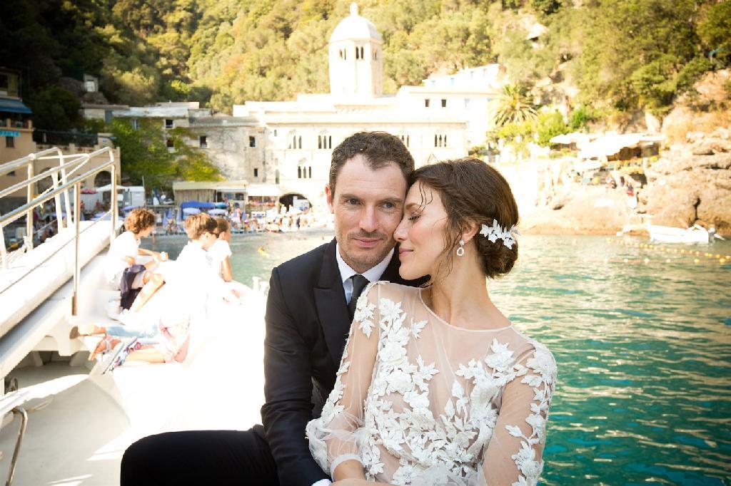12833_gabriella-pession-matrimonio-a-sorpresa-a-portofino