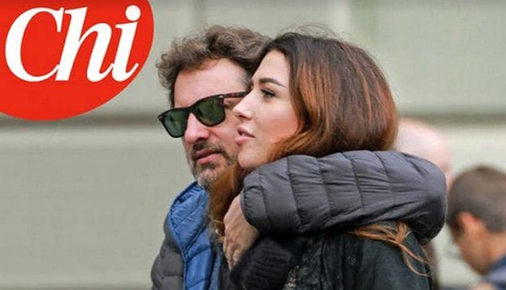leonardo-pieraccioni-irene-balestra-2
