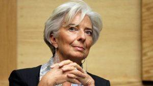 Christine-Lagarde-EU-IMF