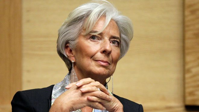 Christine-Lagarde-EU-IMF
