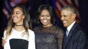 obama_family-300x169