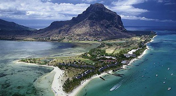 2233947_continente_sommerso_oceano_indiano_mauritius