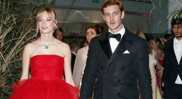 2288148_beatrice_borromeo_pierre_casiraghi