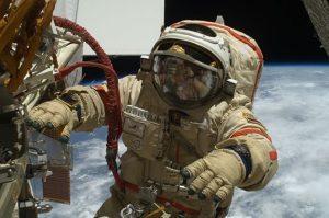 astronauta-russia-300x199