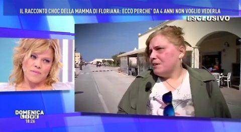 floriana-madre_10130405
