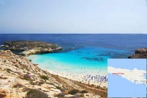 spiagge_conigli2_18145225