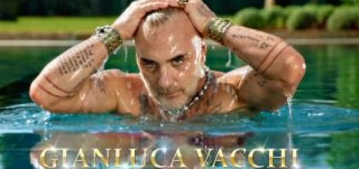 Gianluca-vacchi-commercial-russo-COP-320x156
