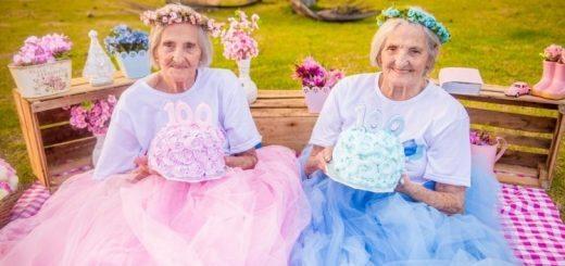 gemelle-compiono-100-anni-festa_19190246