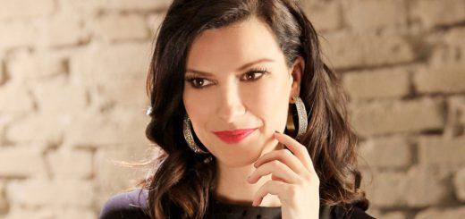 Laura-Pausini-La-Voz-Spagna-2-1024x572
